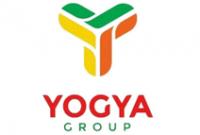 Yogya Cirebon