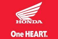 Honda Cirebon