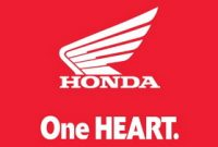 Delaer Honda Cirebon