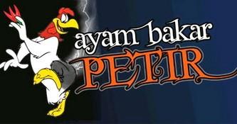 Ayam Bakar Petir Cirebon