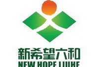 PT New Hope Farm Indonesia