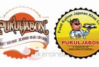 Pikuljabon Cirebon