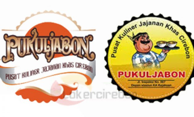 Rumah makan Pikuljabon Cirebon