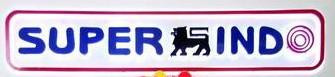 PT Lion Super Indo Cirebon