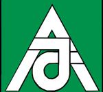 PT. Arimbi