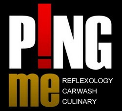 Ping Me Cirebon