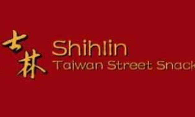 Shihlin Taiwan Cirebon