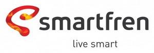 smartfren-cirebon