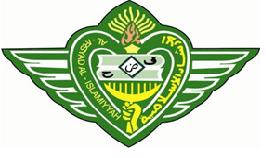 Al-Irsyad Al-Islamiyyah Kota Cirebon