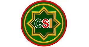 PT CSI Cirebon