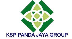 KSP Pandawa Jaya Group Cirebon