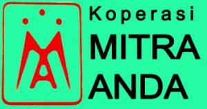 Koperasi Mitra Anda Cirebon