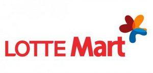 Lotte Mart Cirebon