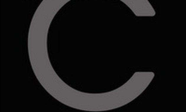 mississippii-celcius-fashion-cirebon