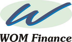 PT WOM Finance Cirebon