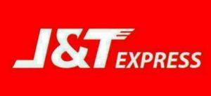 J&T Expres Cirebon