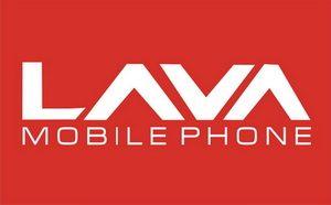 Lava Mobiles Cirebon