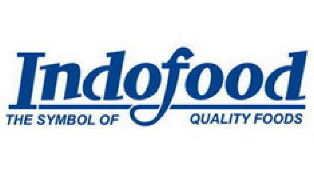 PT Indofood Cirebon