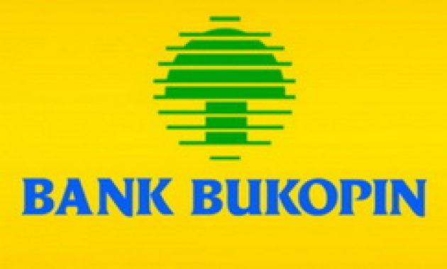 pt-bank-bukopin-cab-cirebon-mp-palimanan