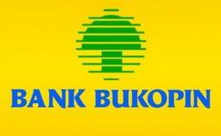 PT. Bank Bukopin Cab. Cirebon MP Palimanan