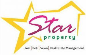 Star Proferty Cirebon
