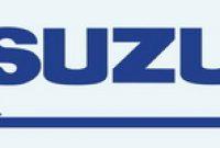 Suzuki Cirebon 1