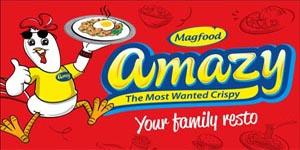 Amazy Cirebon