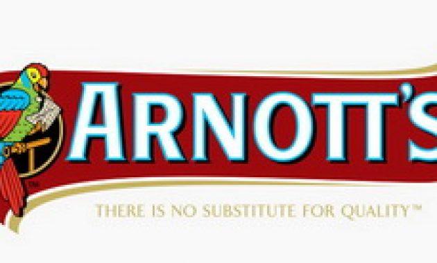 Arnots Cirebon