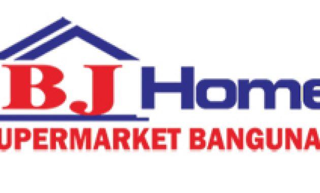 BJ HOME Supermarket Cirebon