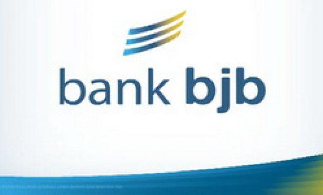 Bank Bjb Cirebon