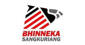 Bhinneka Sangkuriang Transport Cirebon