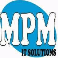 CV Mega Pratama Mandiri
