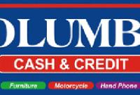 Columbia Cirebon