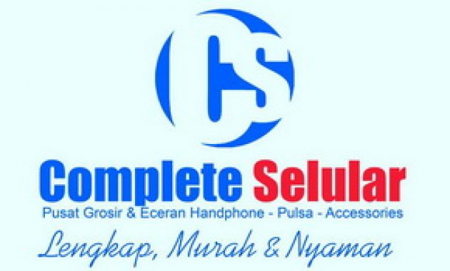Complete Selular Cirebon