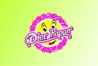 Diet Kapan Kapan Cirebon