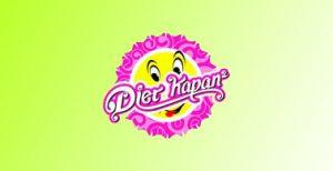 Diet kapan-kapan Cirebon