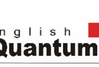 English Quantum Cirebon