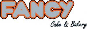 Fancy & Bread Smile Cake Cirebon