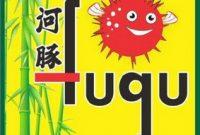 Fugu CSB Mall
