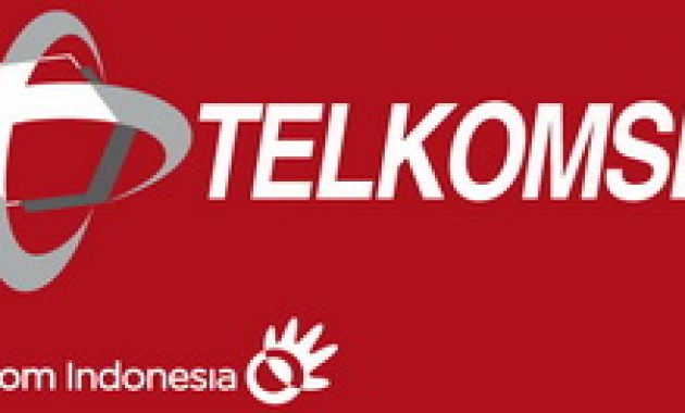GraPARI Telkomsel Ciledug Cirebon timur