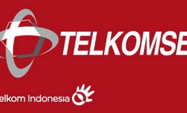 GraPari Telkomsel Indramayu