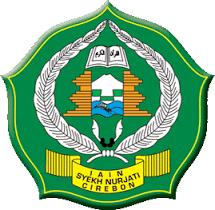 IAIN Syekh Nurjati Cirebon