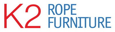 K2 Rope Furniture