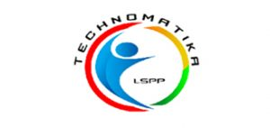 Kampus Technomatika Cirebon
