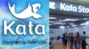 Kata Smartphone Cirebon