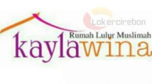 Kayla Wina Cirebon