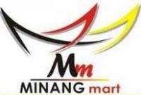 Minang Mart Cirebon