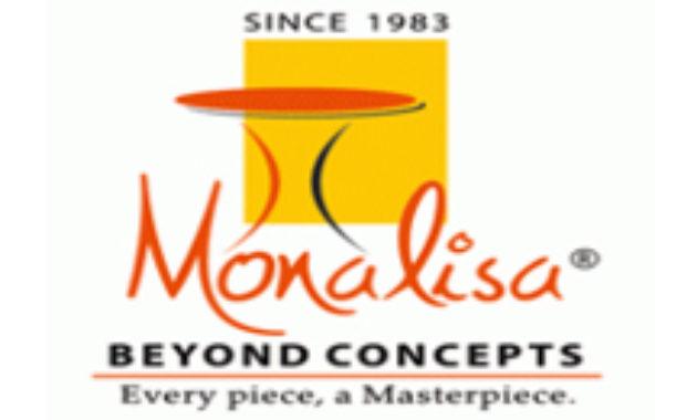 Monalisa furniture Cirebon