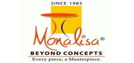 Monalisa furniture Cirebon