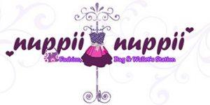 Nuppii Nuppii Cirebon